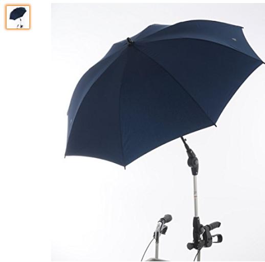 Screenshot 2018 07 02 14.08.25 1 - Sonnen - oder Regenschirm für Rollatoren oder Rollstühle