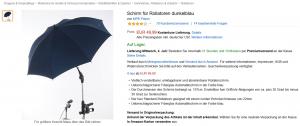 Screenshot 2018 07 02 14.08.25 300x126 - Sonnen - oder Regenschirm für Rollatoren oder Rollstühle