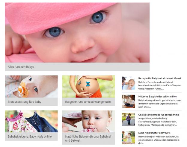 Screenshot 2018 07 12 14.31.03 624x491 - Empfehlung: eine tolle Seite rund um Schwangerschaft, Kinderwunsch und Babys