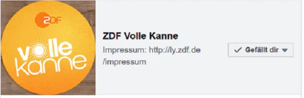 vk 1 624x201 - Hier ist er: der neue ZDF-Volle-Kanne-Beitrag zu den UNSICHTBAREN Symptomen mit einem Interview von mir