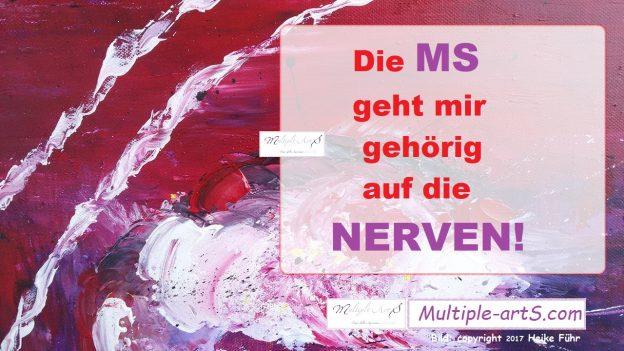 3dbd1957fb56cc25d929e43c5ac25a76 624x351 - *Wenn die Nerven nerven….
