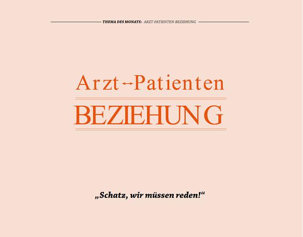 Screenshot 2018 09 06 19.19.54 - Der neue Themen-Monat auf Einblick ist online: Arzt-Patienten-Beziehung