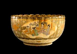 fluted bowl 942722 1280 300x209 - *Der Sprung in der Schüssel / Eine wundervolle Geschichte
