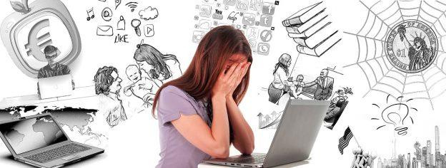 woman 1733891 1280 624x236 - *Wenn Einkaufen zum Horror wird… MS, Schmerzen, Reizüberflutung...