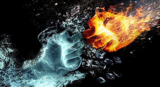 fire and water 2354583 1280 624x340 - Die Multiple Sklerose ist komisch (Frei übersetzt nach positivelivingwithms)