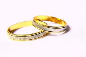 """alliances 683067 1280 300x200 - *Meine MS und ich haben """"Silber-Hochzeit""""!"""