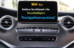 navi 2654949 1280 300x196 - MS`ler haben bestimmt ein beschädigtes Navigationssystem ;)