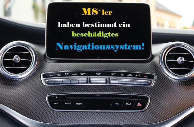 navi 2654949 1280 624x408 - MS`ler haben bestimmt ein beschädigtes Navigationssystem ;)