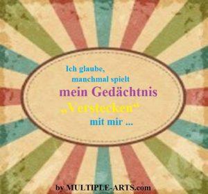 2d55be7bb1edf7c8cf1c9ef61125691b 300x279 - *Willkommen im MS-Leben / Kaffeepulver, Gedächtnisstörungen und mehr… ?