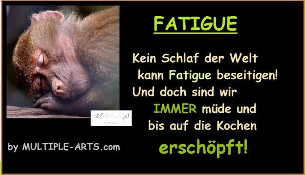 fatigue kein schlaf der welt 624x358 - MS-Fatigue: Tipps für Erklärungen und wie unterscheidet sie sich von normaler Müdigkeit?