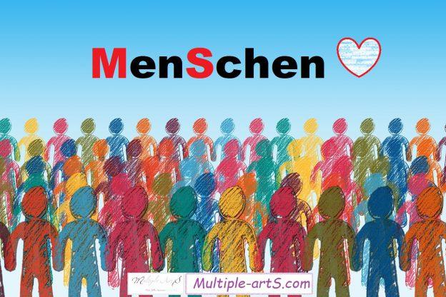 ms menschen 624x416 - Wenn Deine Multiple Sklerose heute verschwinden würde, würdest Du in Dein altes Leben zurückkehren? / Übersetzter Text