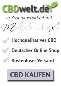 MA cbdwelt 212x300 - Getestet: 10% (1000 mg) CBD Öl – Vitadol Complex