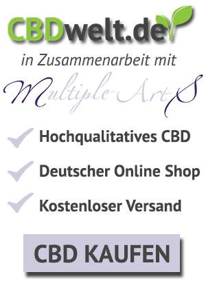 """MA cbdwelt - GEWINNSPIEL: 3x mein neues Buch: """"MS-Handbuch Multiple Sklerose gut erklärt Für Angehörige & Betroffene"""""""