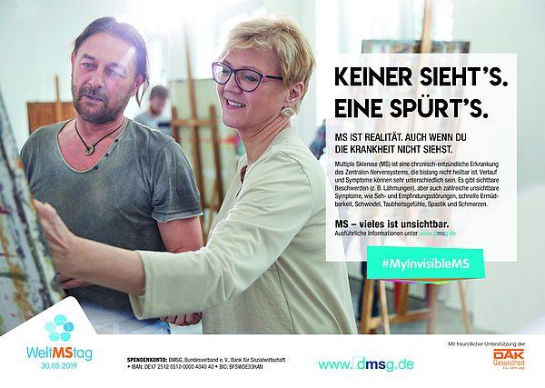 csm Plakat Frau.Quer print3 2c86b179bd - Gedanken zum WELT-MS-Tag