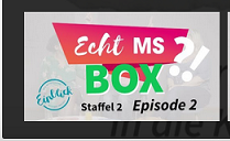 """Screenshot 2019 06 12 17.49.08 - Der neue Themen-Monat auf """"Einblick"""" ist online"""