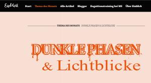 Screenshot 2019 07 06 16.14.40 300x165 - Der neue Themenmonat auf Einblick.ms-persoenlich.de ist online