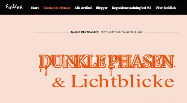 Screenshot 2019 07 06 16.14.40 624x343 - Der neue Themenmonat auf Einblick.ms-persoenlich.de ist online