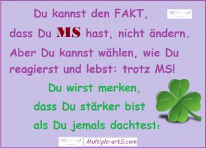 Du kannst den FAKTd du ms hast 300x217 - EINBLICK (ms-persoenlich)-Bloggertreffen in Frankfurt
