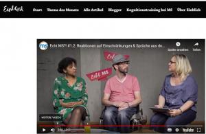 Screenshot 2019 08 08 11.08.44 300x195 - Der neue Themen-Monat auf EINBLICK: MannStark