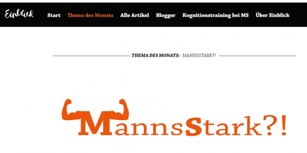 Screenshot 2019 08 08 11.18.14 624x312 - Der neue Themen-Monat auf EINBLICK: MannStark