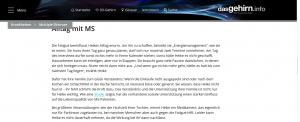 dasgehirn.info  300x122 - KOOPERATION & Presse