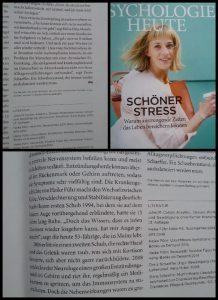 psychologie heute 218x300 - KOOPERATION & Presse