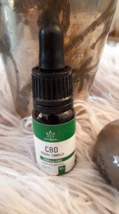 v.complex 167x300 - Getestet: 10% (1000 mg) CBD Öl – Vitadol Complex