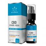 Vitadol aqua produktfotos box 150x150 - Es weihnachtet: VITADOL CBD- Öl Verlosung