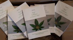 CBD Buch Neuauflage 300x167 - FATIGUE Lassitude/Mattigkeit: Teufelspaar