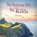 Sehnsucht nach St. Kilda 150x150 - Buchtipp: Sehnsucht nach St. Kilda