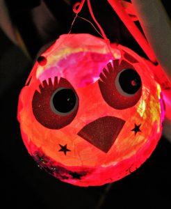 lantern 1807179 1280 246x300 - Ich geh`mit meiner MS (Laterne) ;)