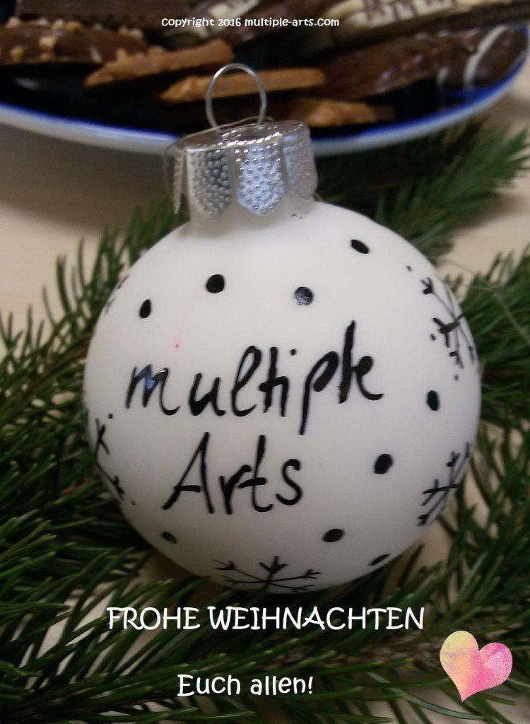 fr weihnachten MA 750x1024 - FROHE WEIHNACHTEN