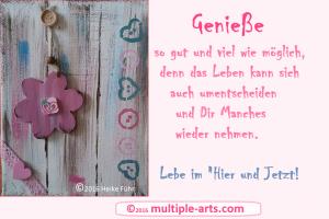 """b1d4b185980794384bf2631f703bc401 1 300x200 - Corona, Tumor, MRT und Uniklinik - Der Versuch des Lebens im """"HIER&JETZT""""!"""
