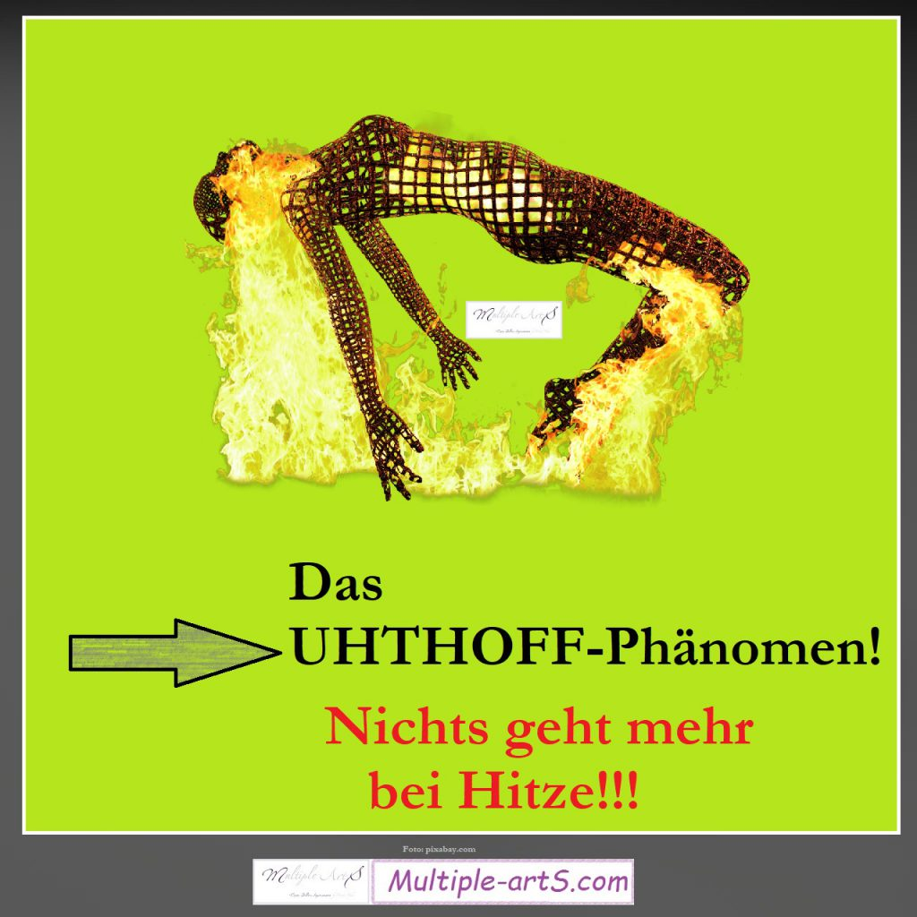 e14fd70b884c5f8f27ae3f5164f9f6ce 1024x1024 - UHTHOFF-Phänomen mit Mundschutz