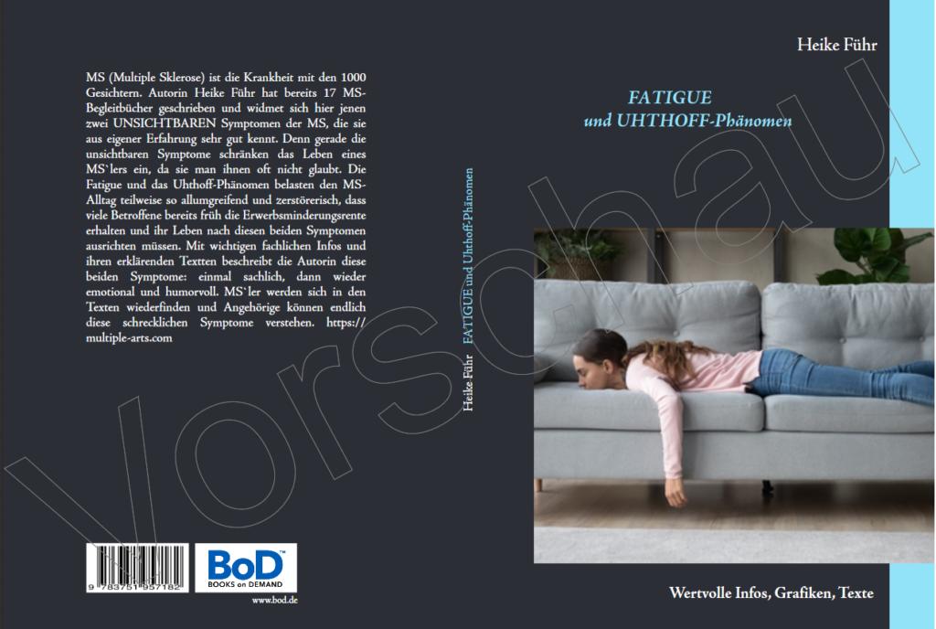 """Screenshot 2020 06 16 13.19.12 1024x688 - Mein neues Buch: """"Fatigue und Uhthoff-Phänomen"""""""
