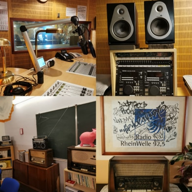 107369681 587990178818110 6101041625558459767 n - MULTIPLE ARTS meets Radio Rheinwelle in Wiesbaden: Ein Interview zu meinem Umgang mit meiner MS