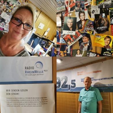107376910 570211667191429 212487882057958610 n 1 - MULTIPLE ARTS meets Radio Rheinwelle in Wiesbaden: Ein Interview zu meinem Umgang mit meiner MS
