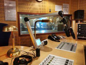 118626018 344061733440858 7507922822139900718 n 1 300x225 - MULTIPLE ARTS meets Radio Rheinwelle in Wiesbaden: Ein Interview zu meinem Umgang mit meiner MS