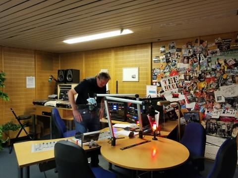 118651523 928103677683290 2899730268760216327 n - MULTIPLE ARTS meets Radio Rheinwelle in Wiesbaden: Ein Interview zu meinem Umgang mit meiner MS