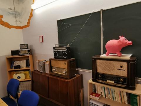 118651855 971217710018284 130713536452468903 n - MULTIPLE ARTS meets Radio Rheinwelle in Wiesbaden: Ein Interview zu meinem Umgang mit meiner MS