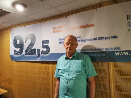 118652861 762968831193290 9087278999232047328 n - MULTIPLE ARTS meets Radio Rheinwelle in Wiesbaden: Ein Interview zu meinem Umgang mit meiner MS