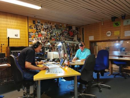 118676130 356760095351642 2725225056349600521 n - MULTIPLE ARTS meets Radio Rheinwelle in Wiesbaden: Ein Interview zu meinem Umgang mit meiner MS