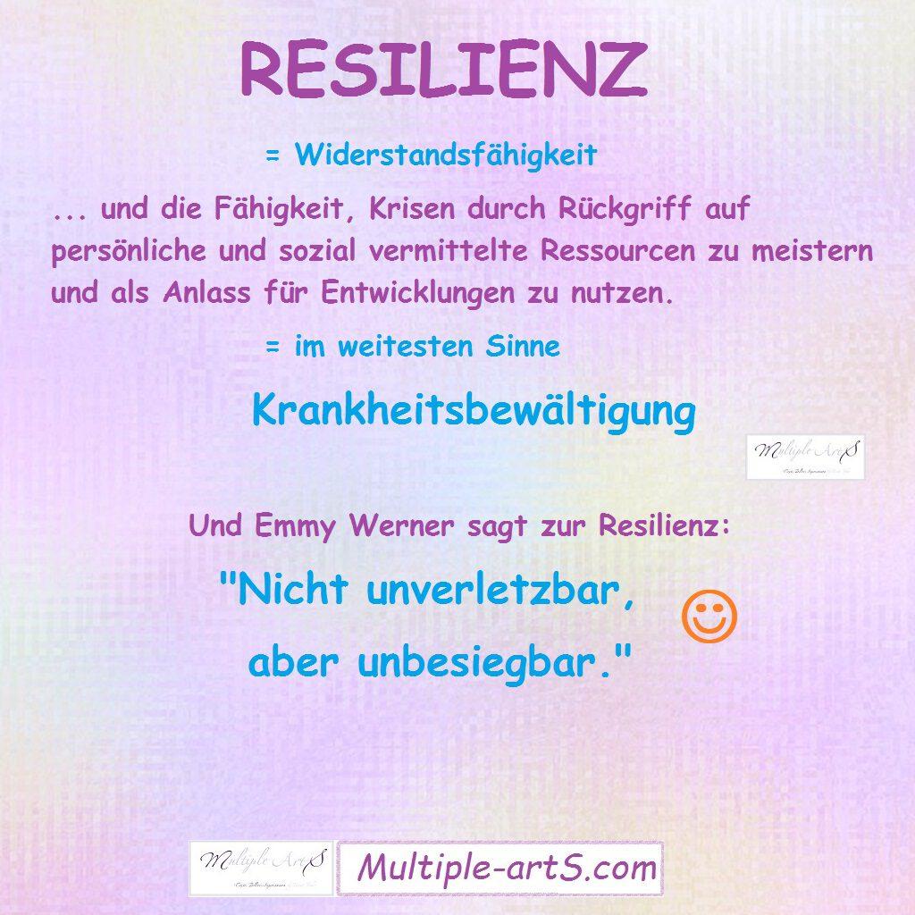 resilienz 1 1024x1024 - Der 5. 11.2018 – Das Drama des Gehirn-Tumores beginnt