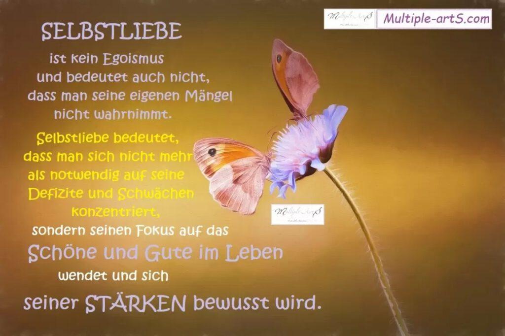 SELBSTLIEBE 1 1024x682 - Neue Themen auf ms-begleiter/einblick.de