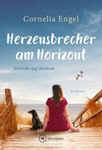 Herzensbrecher am Horizont Verliebt auf Borkum 1 203x300 - Herzensbrecher am Horizont (Verliebt auf Borkum 1) : Rezension
