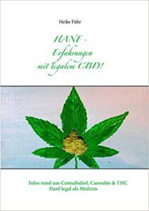 hanf buch cover 212x300 - Meine Kooperation mit CBDWELT: Rabatte, Rabatte, Rabatte!!! :)
